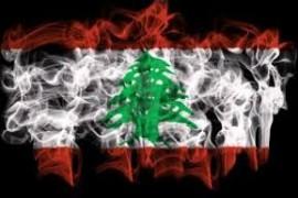 لبنان.. أزمة وجودية مستمرة