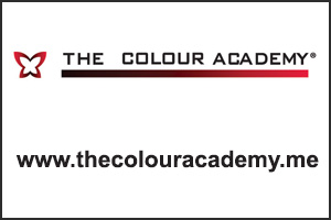 The Colour Academy