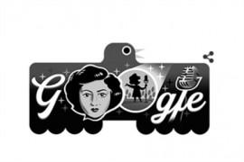 «غوغل» يحتفي بعفيفة اسكندر