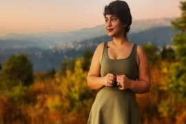 موت الشابة نادين جوني: اللبنانيات يخسرن مناضلتهن