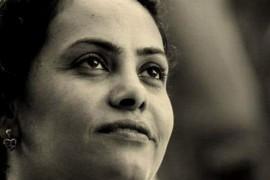 مثقفون عرب يتضامنون مع كتّاب مصر المعتقلين
