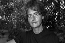 إلسا مورانتي ساحرة الرواية الايطالية