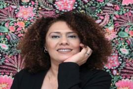 الفلسطينية شيخة حسين حليوي تفوز بجائزة الملتقى للقصة القصيرة