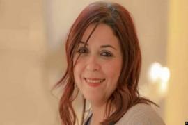مصر: اعتقال إسراء عبد الفتاح ومراسل