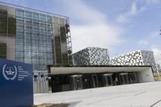 shadow Foundation of Scientific Studies