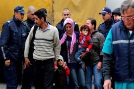بعيداً عن اللغو اللبناني: اللاجئون السوريون والتجربة البلغارية