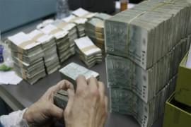 لبنان على موعد مع تصنيف إئتماني جديد : ما تأثير الضرائب على المواطن؟