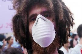 تركزات «كبريتيد الهيدروجين» تجاوزت الحد الآمن