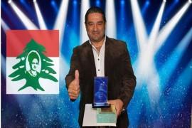 اللبناني نبيل باسيل يبهر فلوريدا بعمله الإنساني