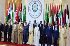 لبنان إلى القمة العربية في السعودية.. من سيرأس الوفد؟