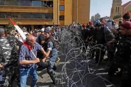 أبعد من الموازنة: باسيل يخسر الجيش بمعركة الرئاسة