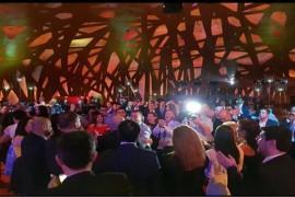 توصيات في اختتام مؤتمر الطاقة الاغترابية ٢٠١٨ في ابيدجان