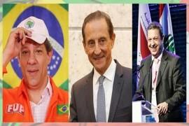هكذا خاض لبنانيّو ساو باولو الانتخابات العامة في البرازيل وهذه نتائجهم