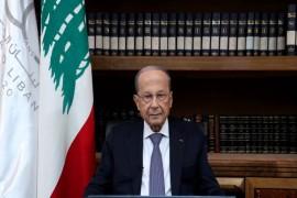 تحضيرات مئوية لبنان الكبير: عام من الاحتفالات