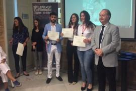 طلاب لبنانيون روّاد أعمال: هذه ابتكاراتهم