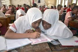 كينيا تشهر سلاح التعليم لتجفيف منابع التشدد بشرق أفريقيا