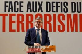 مكافحة الإرهاب.. إجماع عالمي على المخاطر واختلاف على سبل التصدي