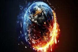 عسكرة العولمة وانتشار التطرّف