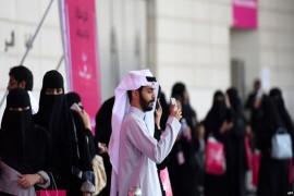 هل تتجه السعودية نحو العلمانية؟