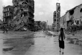 هل انتهت الحرب الأهلية اللبنانية فعلاً؟
