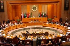 هل كانت الأنظمة العربية علمانية؟
