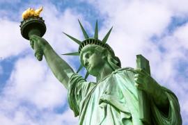 أميركا واستخدام شعارات حقوق الإنسان