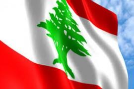 الأزمة ومأزق «الدّولة الوطنيّة»