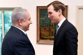 «صفقة القرن»: الحل الاقتصادوي للقضيّة الفلسطينيّة