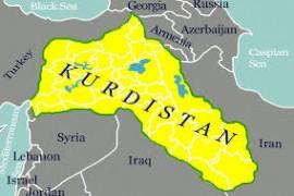 أسئلة ما بعد استفتاء كردستان