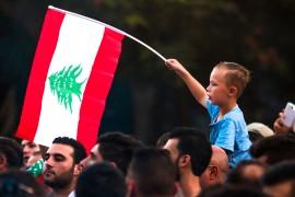 الثقافة الوطنيّة الجامِعة ودَورها في لبنان