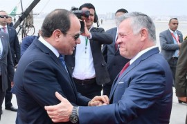 سوريا: تركيز على «الأطماع» التركية والإيرانية والتغيير الديموغرافي