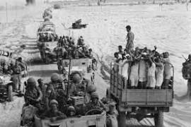 عن هزيمة حزيران وإنكار فلسطين وصفقة القرن [2]