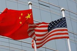 حيازة الصين للمعادن النادرة  أداة التهديد الاقتصادي لهيمنة واشنطن