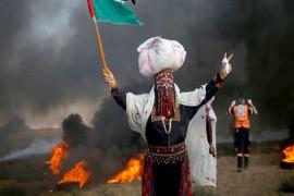 """في انتظار عودة الروح الى """"الميدان"""": اسرائيل توظف بؤس الوضع العربي.. لتوسعها!"""