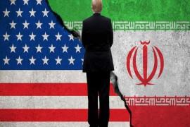 كيف سيؤثر اندلاع حرب بين الولايات المتحدة وإيران على موازين القوى الكبرى؟