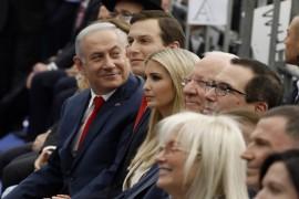 هل تَحوّل مؤتمر وارسو إلى اجتماع سرّي لحسم صفقة القرن؟