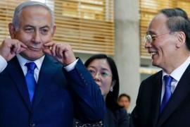 «إسرائيل فالي» ومغامرة الدور الجديد