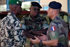 الغطرسة الاستعمارية الجديدة: دور فرنسا في أفريقيا